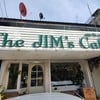 The Jim's Cafe