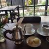Tea Factory and more A La Campagne Pattaya