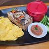 Cafeteria Suratthani