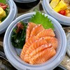Sushi Hana ราชพฤกษ์