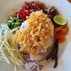 เหมือนอาหารไทยจะถูกปากกว่า