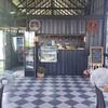 บ้านพ่อบ้านแม่ คาเฟ่-สุพรรณบุรี