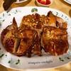 ไพบูลย์ไก่ย่าง-ไก่ย่างหนังกรอบ ต้นตำรับสิงห์บุรี สิงห์บุรี