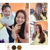 #ร้านตัดผม #ตัดผมสั้น #ตัดผมสไตล์เกาหลีญี่ปุ่น #ร้านทำผมบางนา #ร้านทำผมลาซาล  #ย