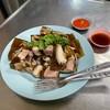 กินตอนอากาศร้อนๆ ยิ่งเย็นสดชื่น ในรูปครึ่งขัน กิน 1-2 คน อิ่มพอดี
