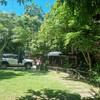 Backstreet House Pattaya