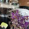 กาแฟรสนิยม ใต้หอในกำกับสวนดอก