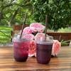 Mulberry Mellow กาญจนบุรี 1