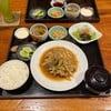Sui Kin Japanese Restaurant