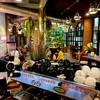 OK Cafe Nonghan