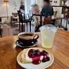 Knock Knock Cafe & Bar