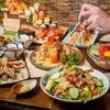 Ginza Sushi Bar