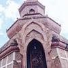 วัดพุทธนิมิต (ภูค่าว) พระไสยาสน์