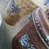 AMPRESSO CAFE, Kamphaeng Phet กำแพงเพชร