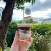 Diamond Dust - coffee house
