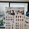 POLAR POLAR Campus Cafe มหาวิทยาลัยเทคโนโลยีสุรนารี (มทส.)