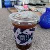 Somersault Coffee Roasters สาธุประดิษฐ์