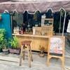 หน้าร้านแบบเรียบง่าย เปิดหน้าบ้านในชุมชนเทียนทรัพย์ จอมทอง 3/3