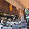 The Old School : Specialty Coffee กาญจนาภิเษก