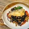 อร่อยเผ็ดจัดจ้านสไตล์ไทยพริกแห้งกระเทียม