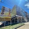 อาคารพาณิชย์ 2 คูหา หน้าห้างอิออน Aeon Maxvalu ศรีราชา