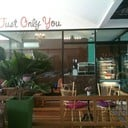 Just Only You Coffee Bar