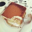 เค้กอร่อยมาก ประมาณ50บาท