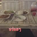 อาหารอร่่อย บรรยากาศดี