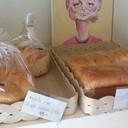 ขนมปังสามรส