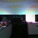 ชั้น 2 เป็นห้อง Disco สวยมากๆๆ