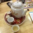 ชาอู่หลงร้อน...:D