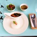 ผัดพริกแกงทะเลสูตรเด็ดสำหรับคนชอบทานอาหารรสจัดๆ