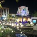 Giant Restaurant
