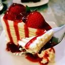 Ome Bake House