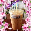 ชาเย็นนมสด แสนอร่อย สูตรชาไม่ซ้ำใคร :)