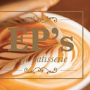E.P.'s Artisan Bakery