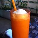 ส้มโฟร์ต