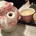 High Tea (750-)