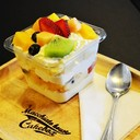 Fruits Parfé