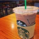 คิดจะพักคิดถึงโกโก้ Starbucks