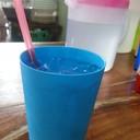 น้ำดื่มฟรี
