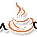 Boon coffee