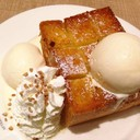 Shibuya Honey Toast