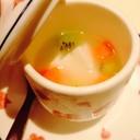Mineoka Fruits