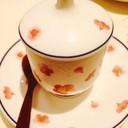 อุปกรณ์ทุกอย่างนำเข้าจากญี่ปุ่นเลยจ้า อันนี้ถ้วยน่ารักคิคุ