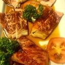 เนื้อโอมิA3