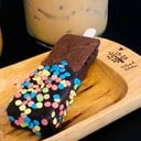 Brownie Pop