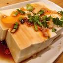 Hiya Yakko With Sauce.