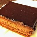 Chocolate Cake [95.-]