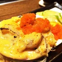 หอยเชลล์ฮอกไกโด